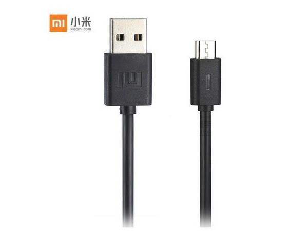Оригинальный USB Xiaomi