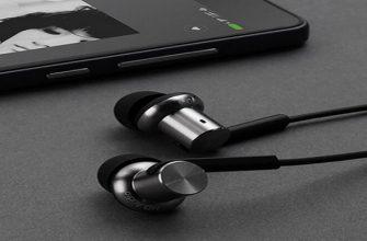 Что делать, если пропадает звук в наушниках Xiaomi Mi 9 SE