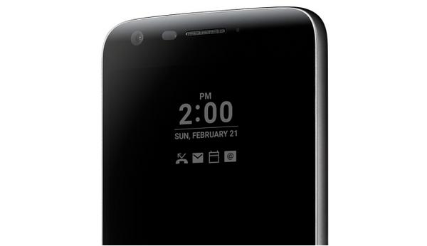 Демонстрация работы на смартфоне Xiaomi