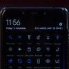 Темная тема Xiaomi: как включить и настроить расписание её работы