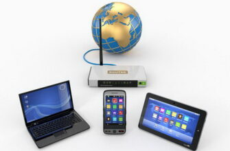 3 способа раздачи интернета с телефона Xiaomi на другие устройства