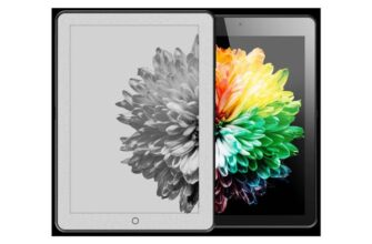 Чёрно-белый экран на Xiaomi - включение и отключение
