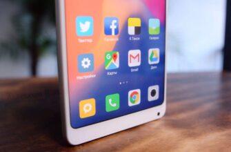 Как включить или отключить оптимизацию MIUI в настройках разработчика Xiaomi