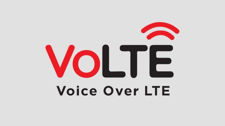 Технология LTE/4G и VoLTE